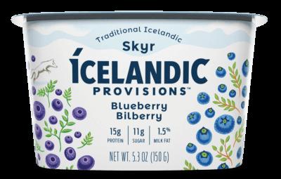 Icelandic-Provisions_Blueberry-Bilberry-Skyr