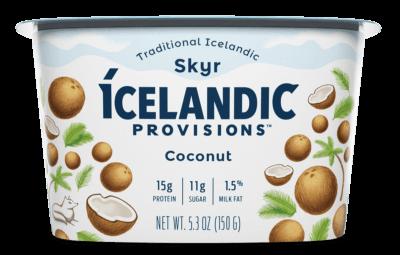 Icelandic-Provisions_Coconut-Skyr