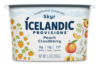 Icelandic-Provisions_Peach-Cloudberry-Skyr