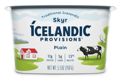 Icelandic-Provisions_Plain-Skyr