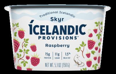 Icelandic-Provisions_Raspberry-Skyr