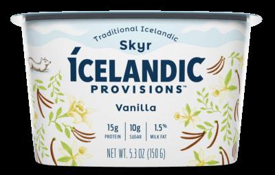 Icelandic-Provisions_Vanilla-Skyr
