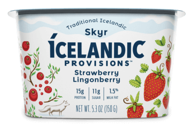 Icelandic-Provisions_Strawberry-Lingonberry-Skyr