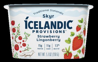 Icelandic-Provisions_Strawberry-Lingonberry-Skyr