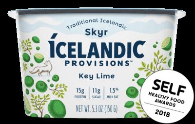 Icelandic-Provisions_Key-Lime-Skyr