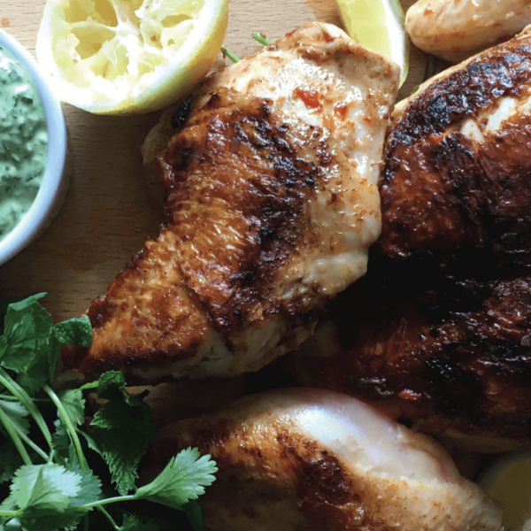 brick-harissa-chicken