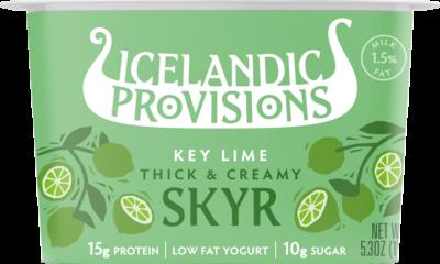 key-lime-skyr