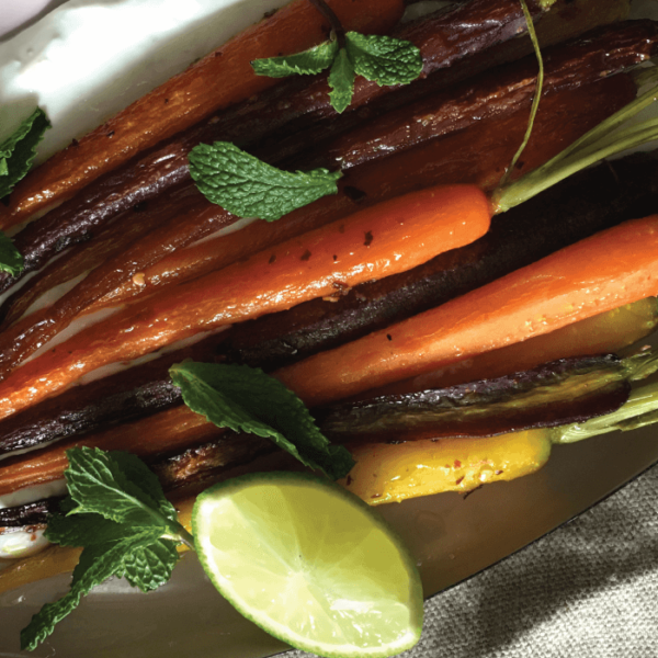 spicy-roasted-carrots