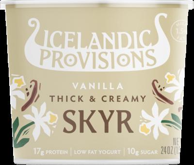 24-oz.-Vanilla-Skyr