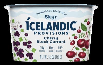 Icelandic-Provisions_Cherry-Black-Currant-Skyr