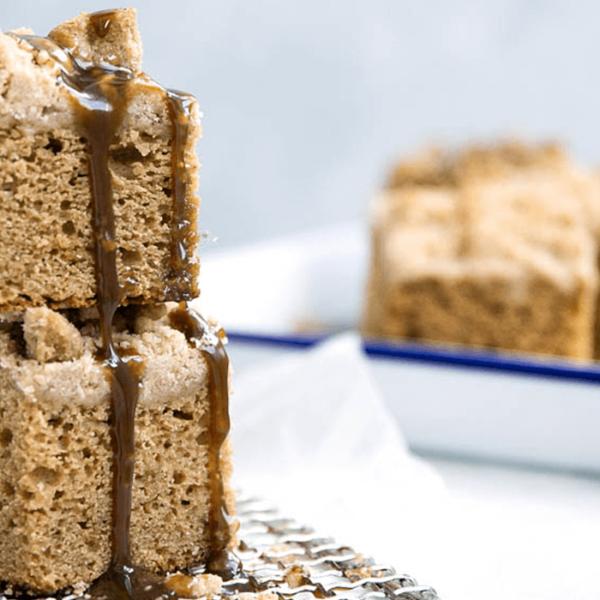 skyr-spice-cake