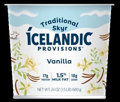 vanilla-24oz