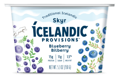 04538-3.1-Icelandic-Provisions-Packaging-Rendering_BB