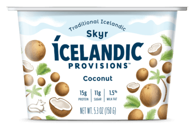 04538-3.1-Icelandic-Provisions-Packaging-Rendering_C