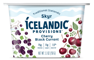 04538-3.1-Icelandic-Provisions-Packaging-Rendering_CBC
