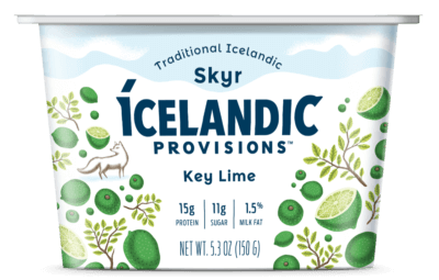 04538-3.1-Icelandic-Provisions-Packaging-Rendering_KL