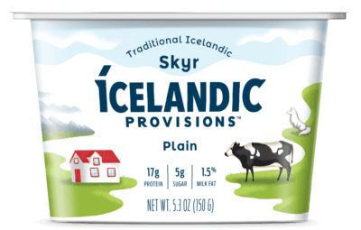 04538-3.1-Icelandic-Provisions-Packaging-Rendering_P