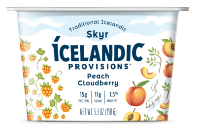 04538-3.1-Icelandic-Provisions-Packaging-Rendering_PC