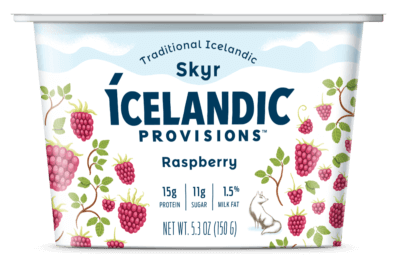 04538-3.1-Icelandic-Provisions-Packaging-Rendering_R