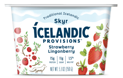 04538-3.1-Icelandic-Provisions-Packaging-Rendering_SL