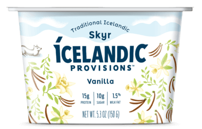 04538-3.1-Icelandic-Provisions-Packaging-Rendering_V