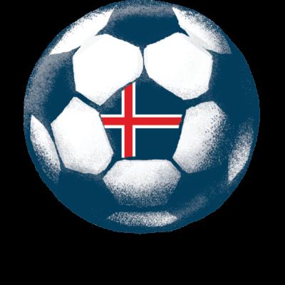 icelandic-soccer-ball-3