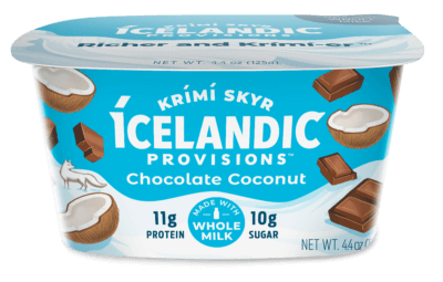 FINAL 2020_Hero_Chocolate Coconut