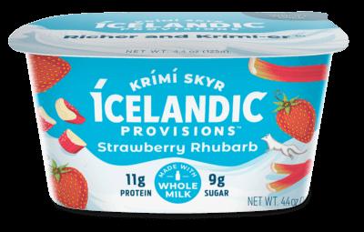 FINAL 2020_Hero_Strawberry Rhubarb