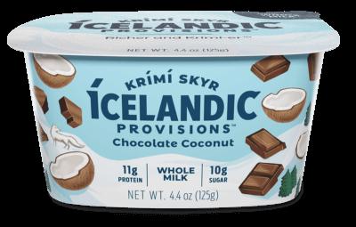 chocoloate-coconut-krimi-skyr-01