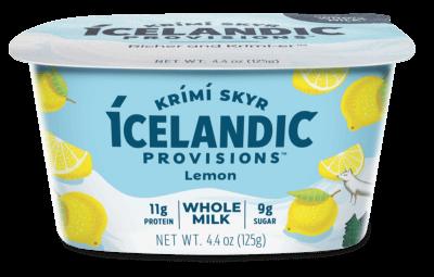icelandic-lemon-krimi-skyr