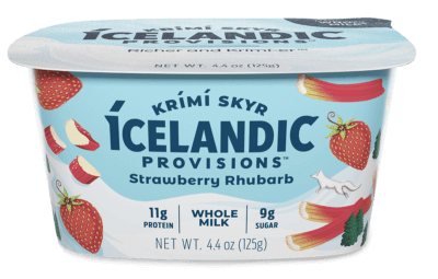 strawberry-rhubarb-krimi-skyr-01