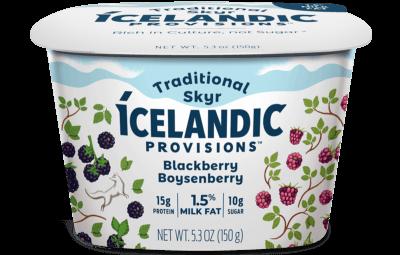 icelandic-blackberry-boysenberry-skyr