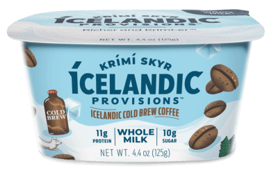 icelandic-cold-brew-coffee-krimi-skyr