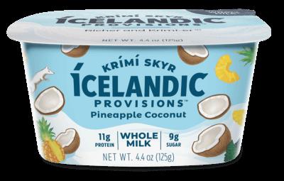 icelandic-pineapple-coconut-krimi-skyr