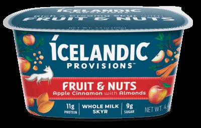 AppleCinnamon-Almonds-Skyr