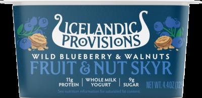 Wild-Blueberry-&-Walnuts