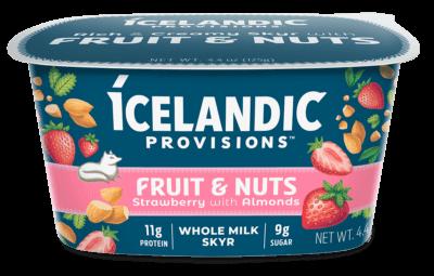 krimi-fruit-nut-strawberry