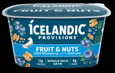 krimi-fruit-nut-wild-blueberry