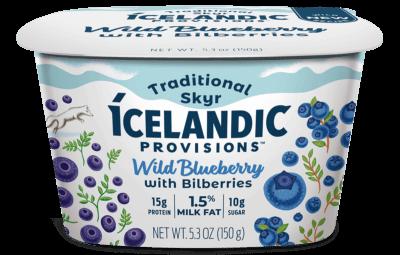 icelandic-blueberry-bilberry-skyr