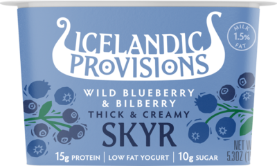 Wild-Blueberry-&-Billberry-Skyr